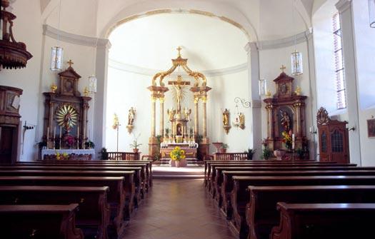 kirche-unter-schoenmattenwag