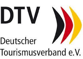 DTV-Logo