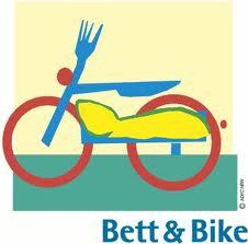 bett-bike