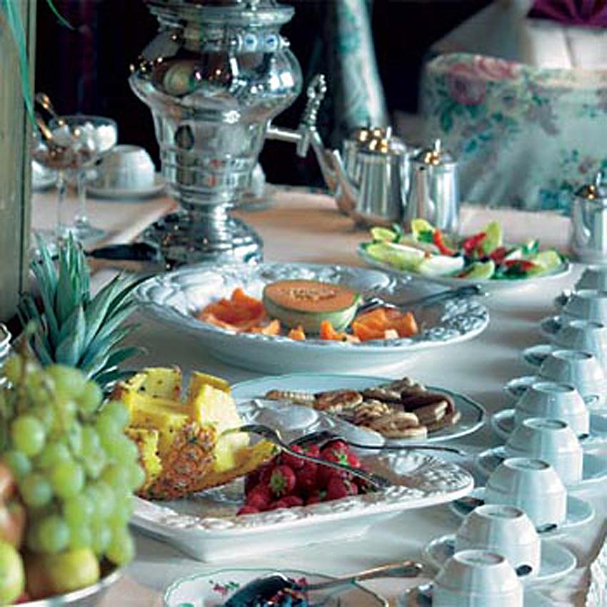 gastronomie-ueberwald