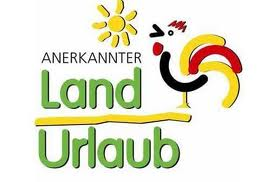 land-urlaub