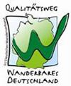 wanderbares-deutschland