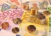 Foerdermittelberatung -Geld