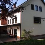 Gerh.-Hauptmann-Haus 1 Scharbach