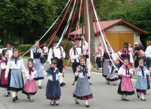 Heimatfest 2