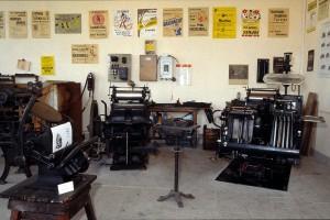 K12A-114-Wmb--Druckereimuse