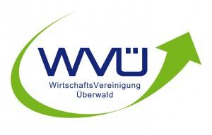 WV-Logo_4c_RGB