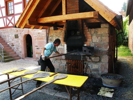 backhaus-wald-michelbach