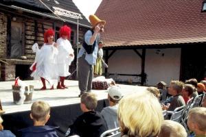 hof-theater-tromm