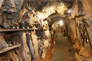 manganerzgrube-ludwig-wald-michelbach