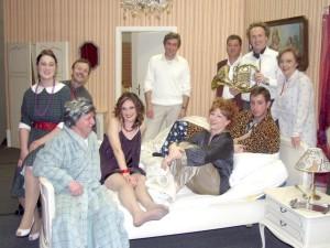 theatergruppe-schoenmattenwag