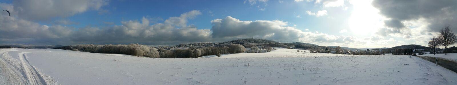 17-01-05-siedelsbrunn-panorama-01-kopie