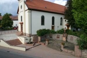 bonifatiuskirche02