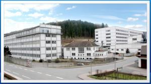 Gründerzentrum Überwald IGENA
