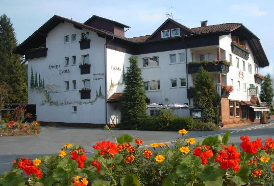 hotel_garni_nibelungenland_odenwald_ferienwohnungen_1