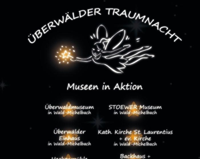 Traumnacht Plakat website-beitrag