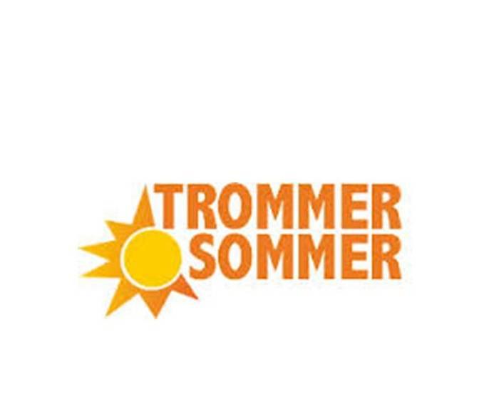 Trommer Sommer 2016-01