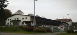 Rudi-Wünzer-Halle -vorher (Bild NH ProjektStadt)