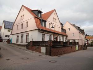 Gasthaus Zum Ochsen -nachher (Bild NH ProjektStadt)