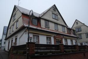 Gasthaus Zum Ochsen -vorher (Bild NH ProjektStadt)