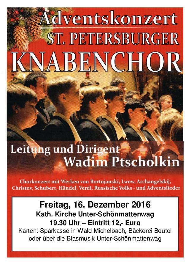 16-12-16-st-_petersburger_knabenchor-konzert-schoenmattenwag