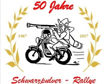 Schwarzpulver-Rallye 350x280
